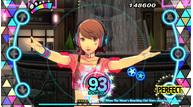 Persona 3 dancing moon night feb092018 01
