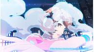 Persona 3 dancing moon night feb092018 02