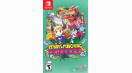 Penny punching princess boxswitch