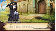 Labyrinth of refrain coven of dusk feb092018 02
