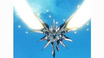 xenogears-angel-wings.jpg