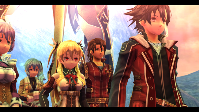 ToCSII_PCPlay (34).png