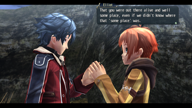 ToCSII_PCPlay (17).png