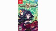 Labyrinth of refrain coven of dusk boxswitch