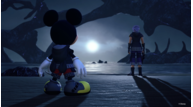 Kingdom hearts iii feb132018 33