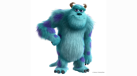 Kingdom hearts iii sully