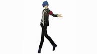 Persona 3 dancing moon night costume01