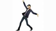 Persona 3 dancing moon night costume04