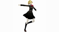 Persona 3 dancing moon night costume05