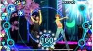 Persona 3 dancing moon night feb132018 02