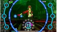 Persona 3 dancing moon night feb132018 09