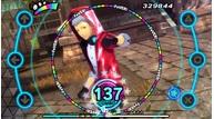 Persona 3 dancing moon night feb132018 16