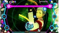 Persona 3 dancing moon night feb132018 17