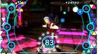 Persona 3 dancing moon night feb132018 19