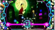 Persona 3 dancing moon night feb132018 20