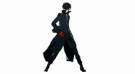 Persona 5 dancing star night costume01