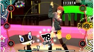 Persona 5 dancing star night feb132018 21