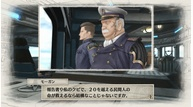 Valkyria chronicles 4 feb142018 01