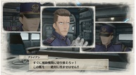 Valkyria chronicles 4 feb142018 02