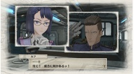 Valkyria chronicles 4 feb142018 04
