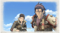 Valkyria chronicles 4 feb182018 01