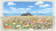 Valkyria chronicles 4 feb182018 02