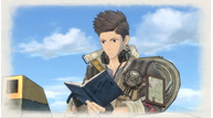 Valkyria chronicles 4 feb182018 03