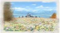 Valkyria chronicles 4 feb182018 05