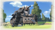 Valkyria chronicles 4 feb182018 06