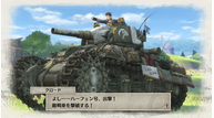 Valkyria chronicles 4 feb182018 07