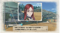 Valkyria chronicles 4 feb182018 09