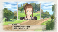 Valkyria chronicles 4 feb182018 13