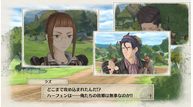 Valkyria chronicles 4 feb182018 14