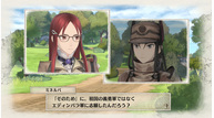 Valkyria chronicles 4 feb182018 16