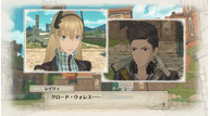 Valkyria chronicles 4 feb182018 18