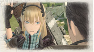 Valkyria chronicles 4 feb182018 19