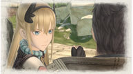Valkyria chronicles 4 feb182018 20