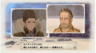 Valkyria chronicles 4 feb182018 21
