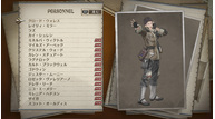 Valkyria chronicles 4 feb182018 23