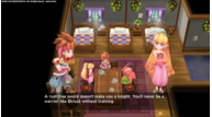 Secret of mana remake 021818 3