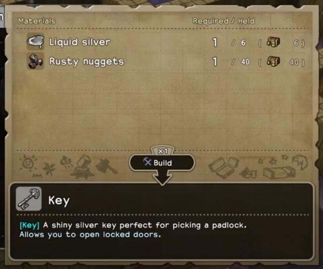 dragon_quest_builders_key.jpg