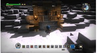 Dragon quest builders sword of ruin