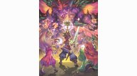 Secret of mana keyart5