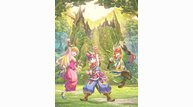 Secret of mana keyart6