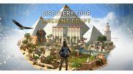 Assassin creed origins discovery tour