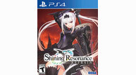 Shining resonance refrain box ps4