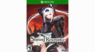 Shining resonance refrain box xb1