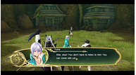Shining resonance refrain feb212018 04