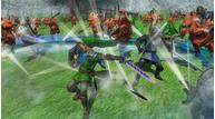 Hyrule warriors definitive edition feb212018 14