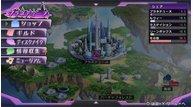 Hyperdimension neptunia rebirth 1 plus 02212018 5